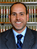 Adam Pollack Attorney at Law DUI Defense Lawyer