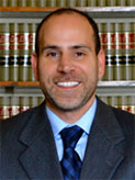 Attorney Adam Pollack - Iowa Drunk Driving Defense Lawyer