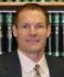 Fred Slone Attorney at Law DUI Defense Lawyer